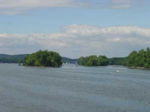 RiverIslands_2